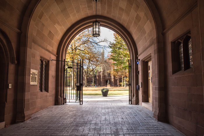 frequentare-college-estero