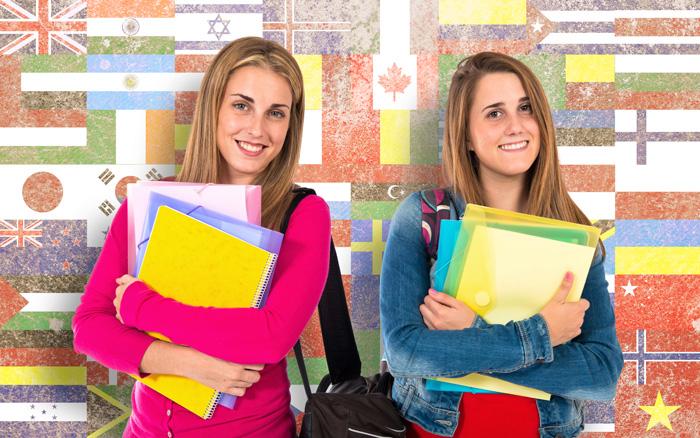 studiare-all-estero