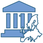 University Europe